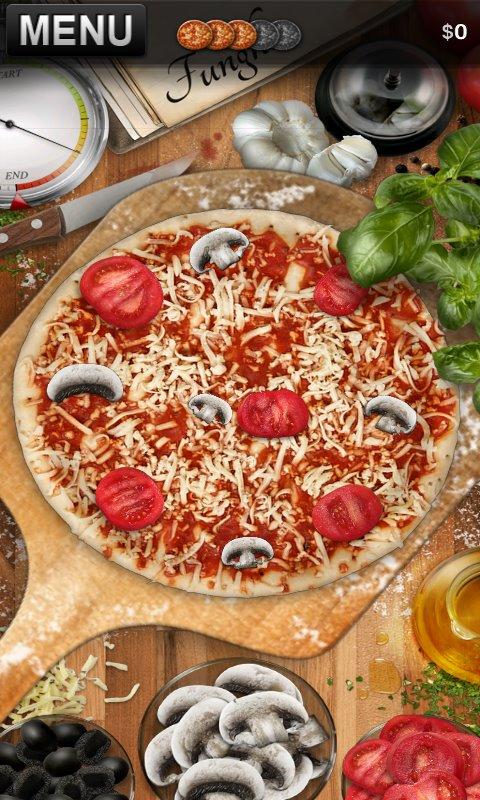[Image: PizzaCreation.jpg]